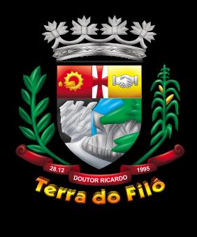 DECRETO MUNICIPAL 018/2021 - CORONAVÍRUS - COVID-19
