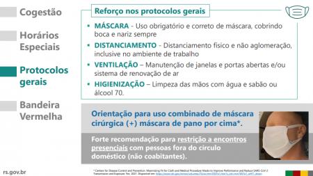 COMO FICAM AS ATIVIDADES E SERVIÇOS NO SISTEMA DE COGESTÃO